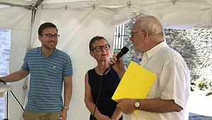 hed_FDP_Sommerfest18_150818