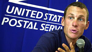 Lance_Armstrong_49134712_20