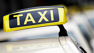 fk_Fuer_91_Euro_Taxi_ge_541