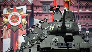 TOPSHOT-RUSSIA-HISTORY-WWII-_1