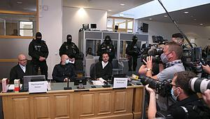 GERMANY-ATTACK-JUDAISM-TRIAL_1