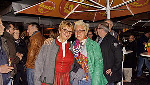 fa_weinfest8_140916