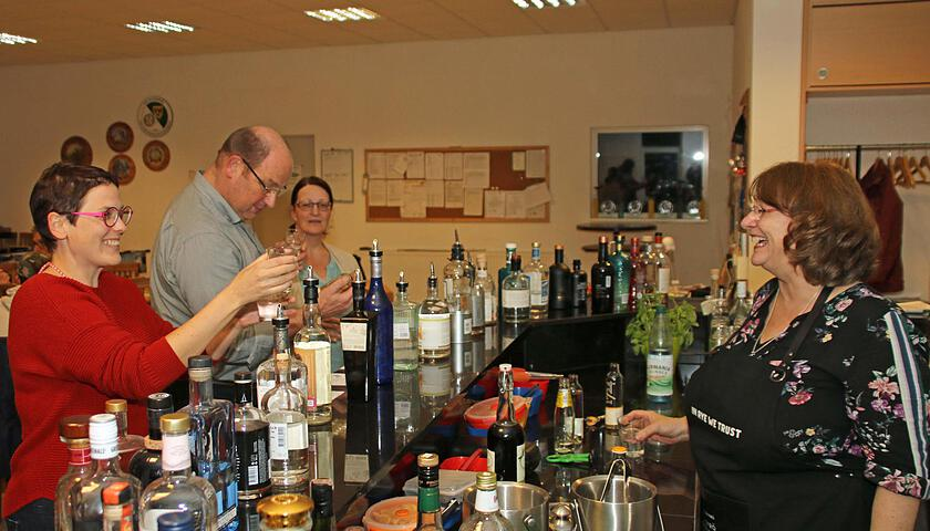 hed_Gin_Tasting_1_211019