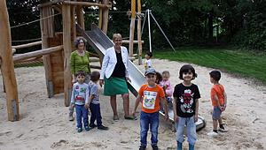 IMG_5229a_150619