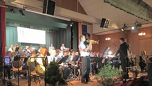 H_orch_040618